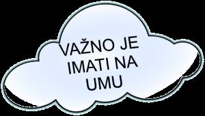 oblak_um
